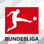 Bundesliga pronostici antepost