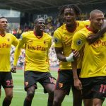 Watford - I pronostici di Premier League su BonusVip