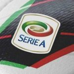 Antepost Serie A in BonusVip
