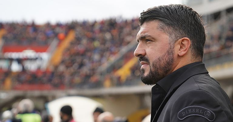 Milan - I pronostici di Serie A su BonusVip