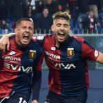 Genoa - I pronostici di Serie A su BonusVip