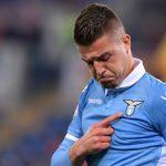 Lazio - Pronostici Serie A su BonusVip