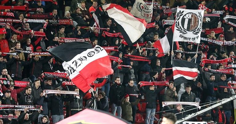 Rennes - I pronostici di Ligue 1 su BonusVip