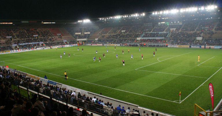 Strasburgo - I pronostici di Ligue 1 su BonusVip