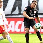 Eintracht Francoforte - I pronostici di Bundesliga su BonusVip