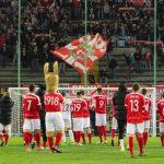 Triestina - I pronostici di Serie C