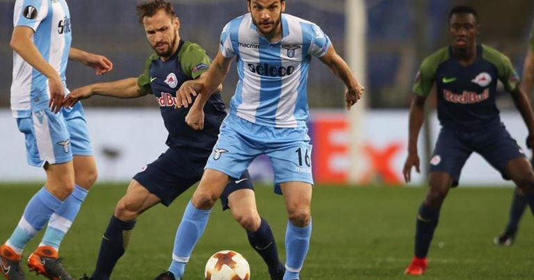 salisburgo - pronostici europa league