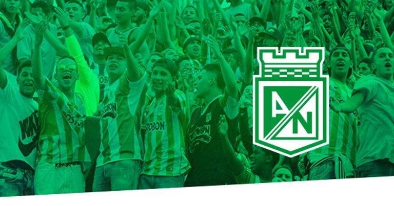Atletico Nacional - I pronostici di Copa Libertadores