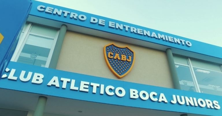 Boca Juniors - I pronostici di Copa Libertadores su BonusVip