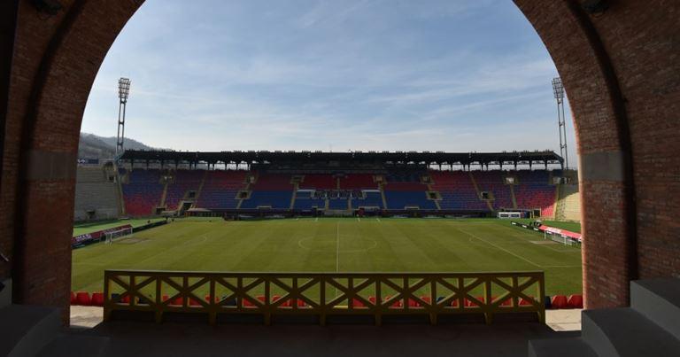 Bologna - I pronostici di Serie A su Bonusvip