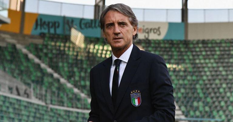 Italia - Pronostici amichevoli nazionali su BonusVip