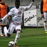 Reggiana - I PlayOffs di Serie C