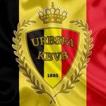 Belgio - Mondiali 2018 il meglio dei pronostici