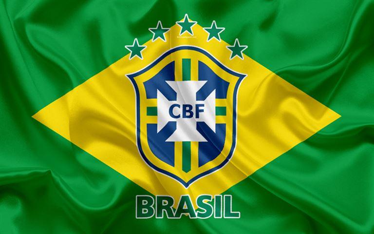 Brasile - I pronostici dei Mondiali di Calcio