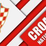 Croazia - Pronostici Mondiali 2018