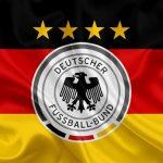 Germania - I pronostici dei mondiali di calcio