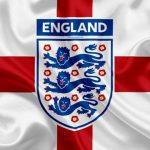 Inghilterra - Pronostici mondiali di calcio