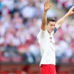 Polonia - I pronostici dei mondiali 2018 su bonusvip