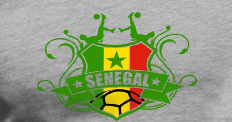 Senegal - Pronostici mondiali 2018
