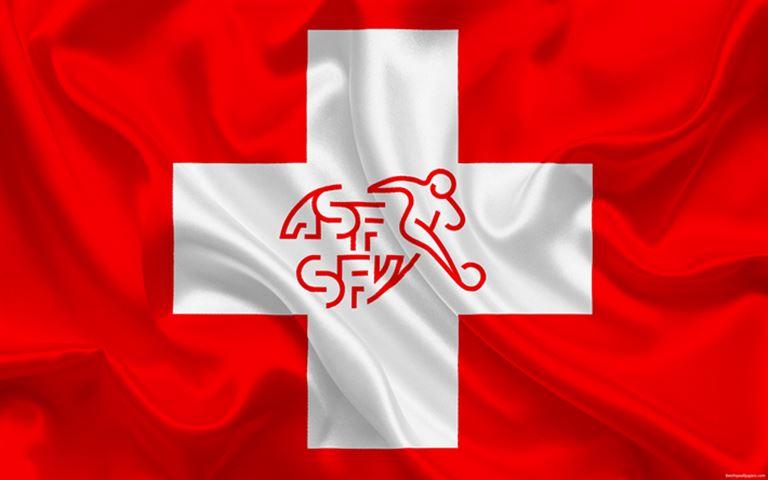 Svizzera - Pronostici Mondiali di calcio 2018