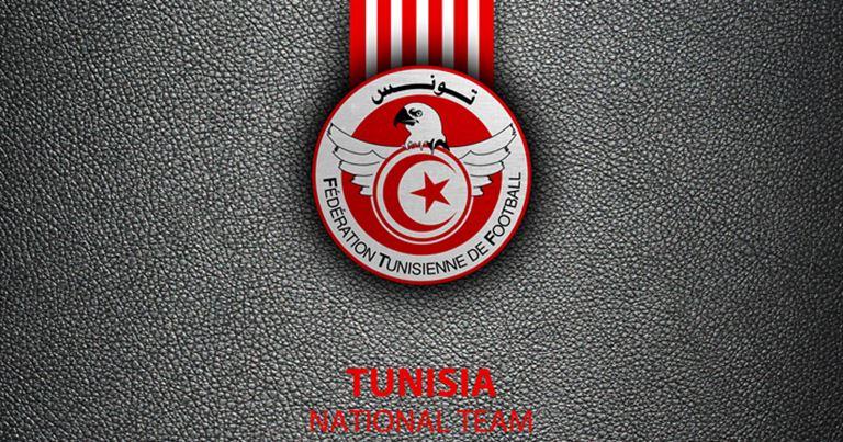 Tunisia - Mondiali di calcio 2018 news e pronostici