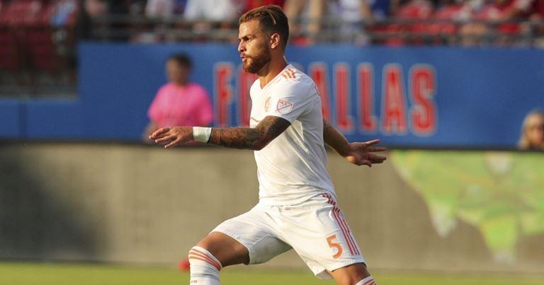 Atlanta United - I pronostici di MLS