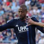 New England - I pronostici di Bonusvip per la MLS