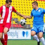 Stumbras - I pronostici dei preliminari di Europa League