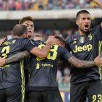 Juventus - Pronostici della Serie A su BonusVip