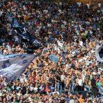 Napoli - Pronostici Serie A
