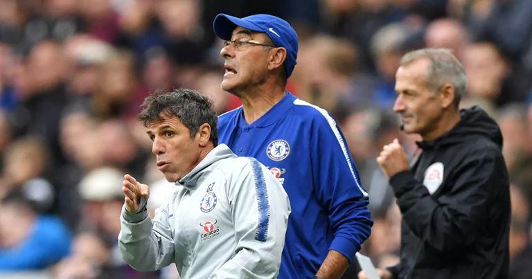 Chelsea - I pronostici di Premier League