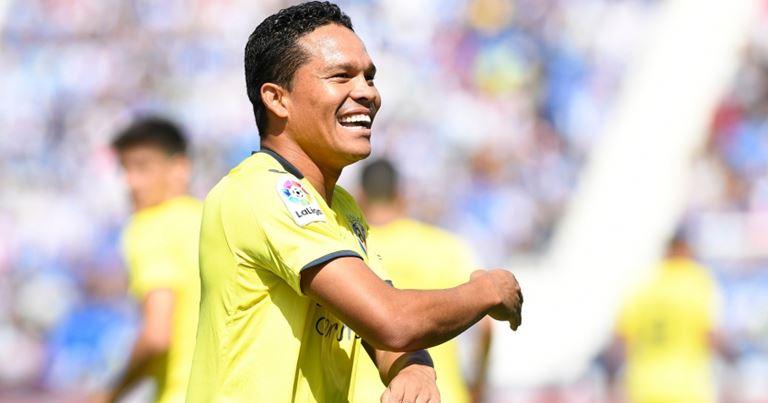 Villarreal - I pronostici de LaLiga su Bonusvip