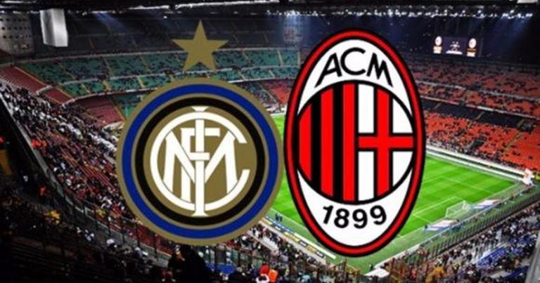 Derby Inter-Milan - I pronostici di Serie A
