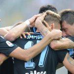 Lazio - I pronostici di Serie A