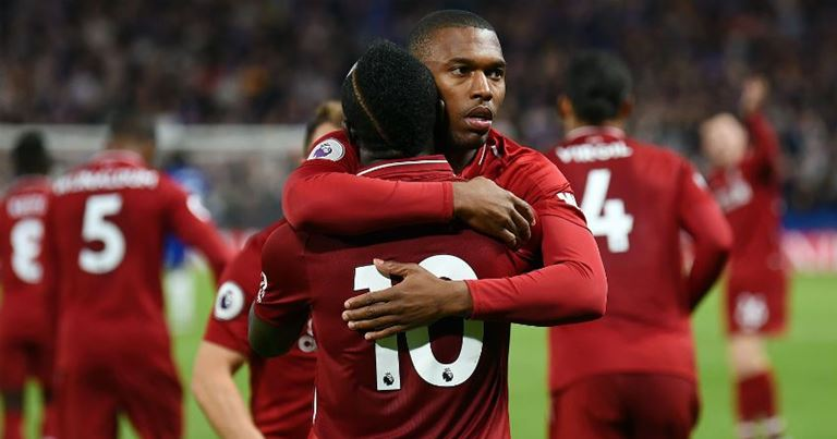 Liverpool - I pronostici di Premier League