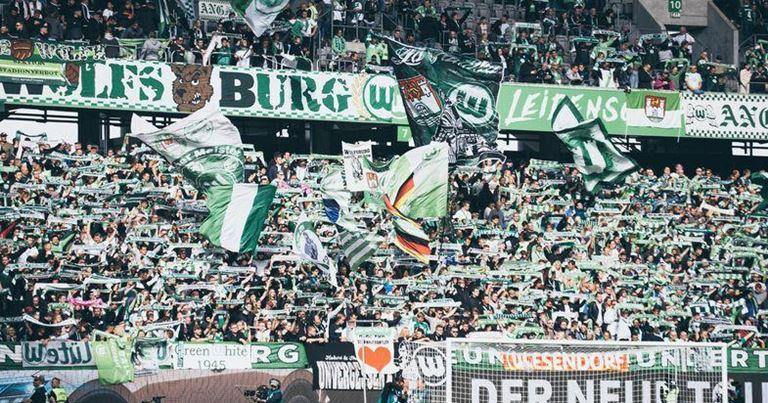 Wolfsburg - I pronostici di Bundesliga