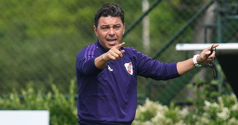 River Plate - Pronostici Copa Libertadores