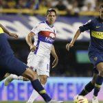 Tigre - Pronostici Superliga Argentina