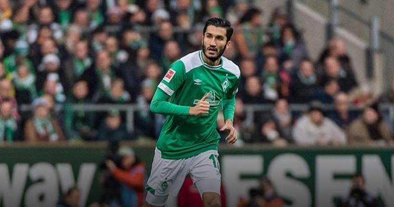 Werder Brema - I pronostici di Bundesliga