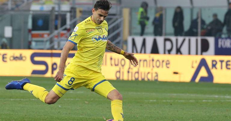 Chievo - Pronostici Serie A