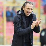 Genoa - Pronostici Serie A