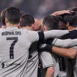 Juventus - Pronostici Serie A