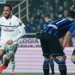 Milan - Pronostici Serie A