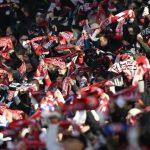 RB Lipsia - Pronostici Bundesliga