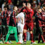 Portogallo - Pronostici Euro 2020