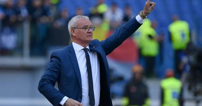 Roma - I pronostici di Serie A