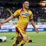 Cittadella - PlayOff Serie B I pronostici