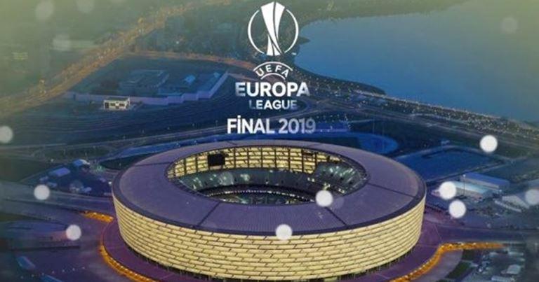 Europa League 2019 - Pronostico della finale
