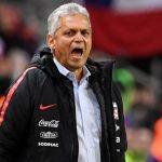 Cile - I pronostici di Copa America