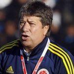 Ecuador - I pronostici di Copa America